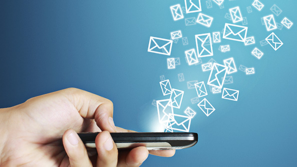 Top Email Marketing Tips for Small Businesses