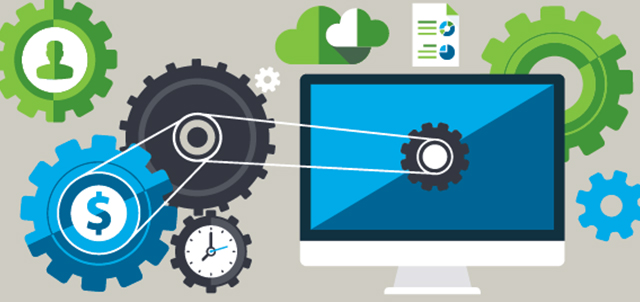 4 Marketing Automation Tools For Small Businesses